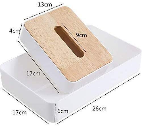 XWYSSH主催 化粧品収納ボックス化粧品プラスチック製の収納ボックス化粧品パウダーストレージ粉末化粧品の表示オーガナイザー X