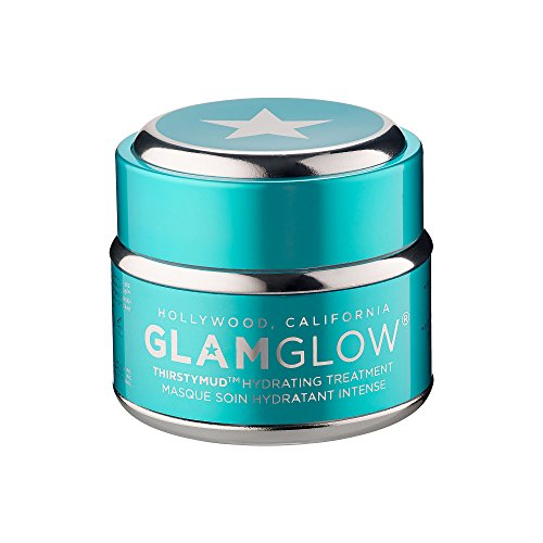 Buy the best glamglow mask