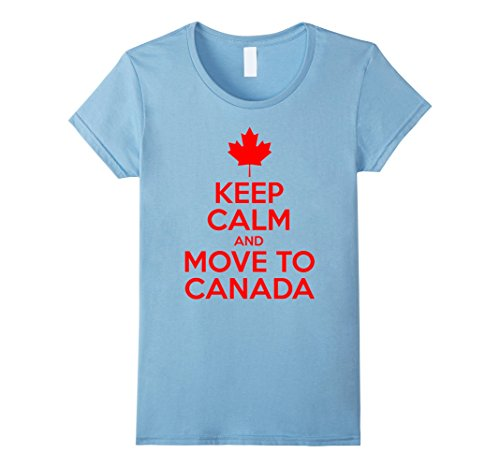 womens-keep-calm-and-move-to-canada-medium-baby-blue