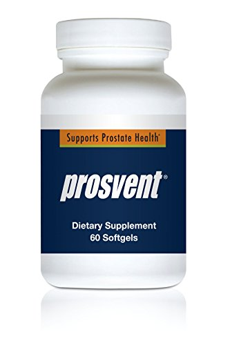 Prostate Health Supplements - 7