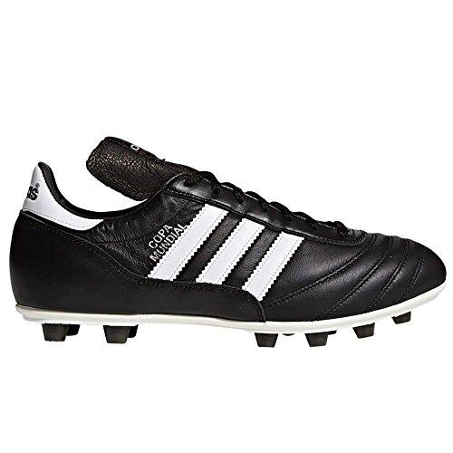 Mundial Noir Chaussures de homme football adidas Blanc Copa gqBFpp