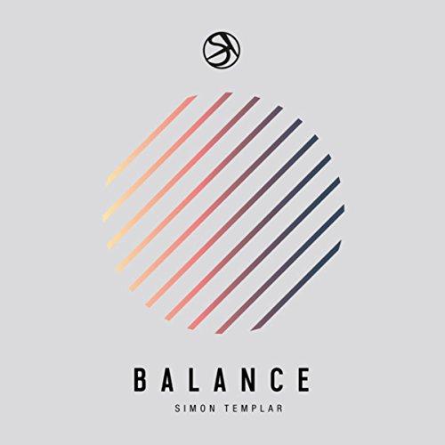 Simon Templar - Balance (2017) [WEB FLAC] Download