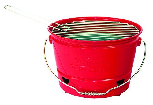 grill bucket - 4