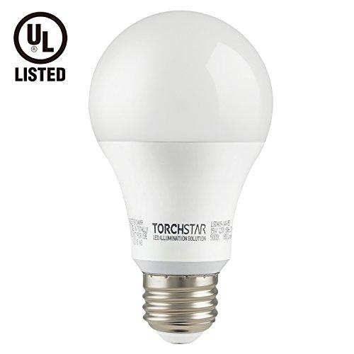 Ultra Bright Led Light Bulb