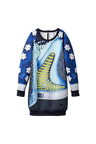 adidas-originals-by-mary-katrantzou-womens-sweatshirt-dress-multi-medium