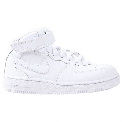 AIR FORCE ONE MID SNEAKER INFANT TODDLER