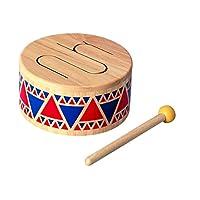 0641000 PlanToys Musical Band PlanWood Plan Toys Inc