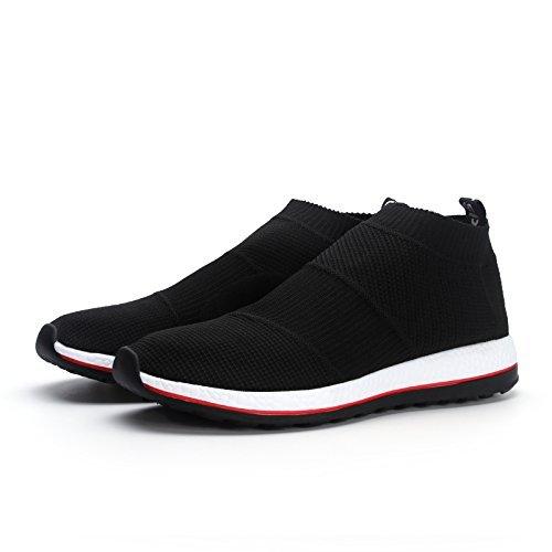 Boom-Bowling-Spark-Bowling-Shoes-for-Men-Women-Lightweight-Sneaker-Indoor-Court-Shoe