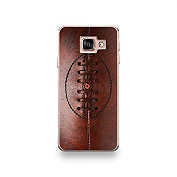 huawei y6 2017 coque rugby