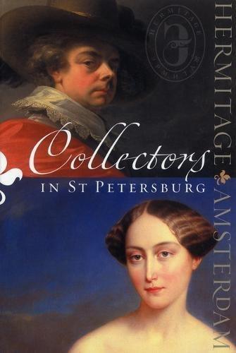 Collectors in St Petersburg pdf