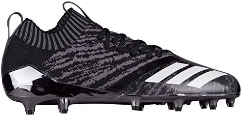 Star 7.0 Prime Knit Football Cleats