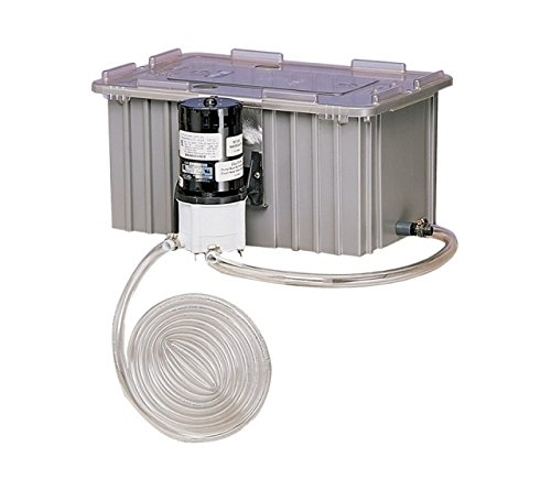 Coil Cleaning Kit by Little Giant Outdoor Living