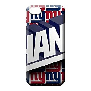 iphone 6plus 6p Perfect phone carrying covers New Arrival Classic shell new york giants