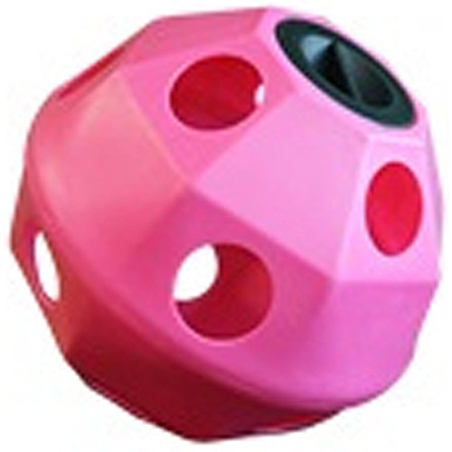 ProStable Large Holes Hayball (Large) (Purple) by ProStable (Image #2)