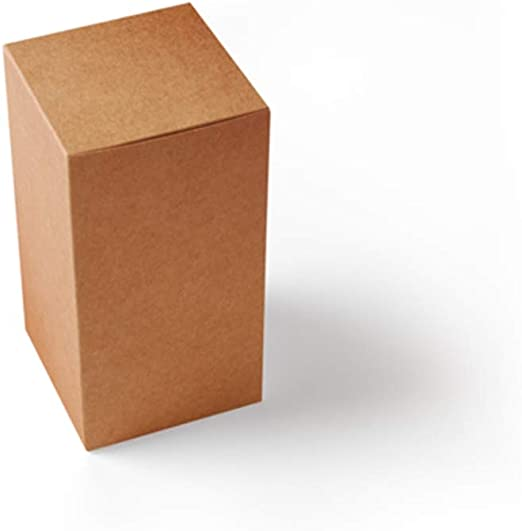 Caja Alargada para perfumes. Se Adapta a Cualquier situación, como ...