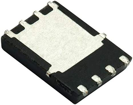 SIRA18ADP-T1-GE3 MOSFET 30V VDS 20V VGS PowerPAK SO-8 Pack of 100
