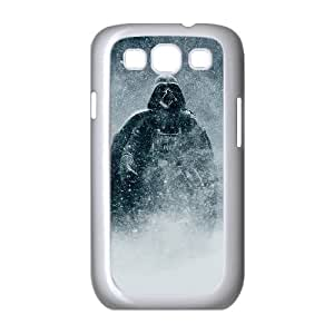 I-Cu-Le Phone Case Star Wars Hard Back Case Cover For Samsung Galaxy S3 I9300