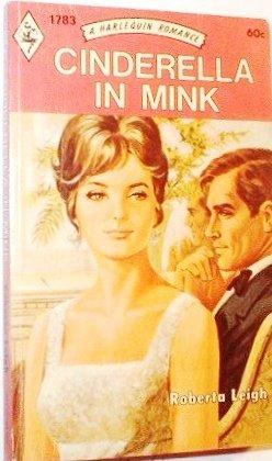 Cinderella in Mink