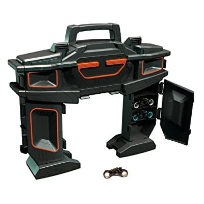 Tron - Recognizer Playset: Toys & Games