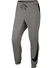 Amazoncom Nike Sweatpants Active Pants Clothing Shoes Jewelry