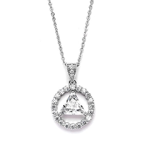 Mariell Women's Jewelry - Best Reviews Tips