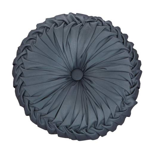 Chic your home 9 Piece Aubrey Decorator Comforter Sets