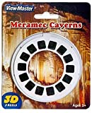 Meramec Caverns - ViewMaster 3 Reel Set