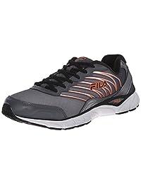 Fila Men's Countdown Running Shoe