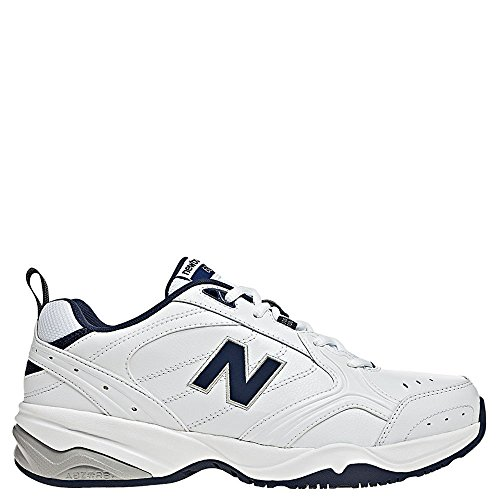 Mens New Balance MX624WN2 Wide 2E Cross  - Mens Walking Trainers Shopping Results