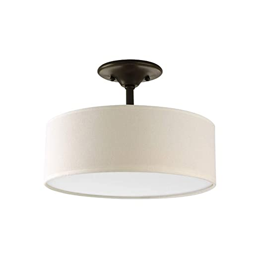 Amazon.com: Starry Lighting SL-63486, lámpara de techo ...