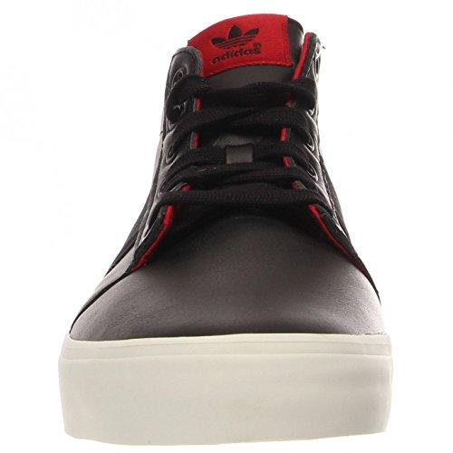 Adidas Army TR Chukka Pelle Scarpe ginnastica