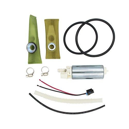 04 range rover fuel pump - 9
