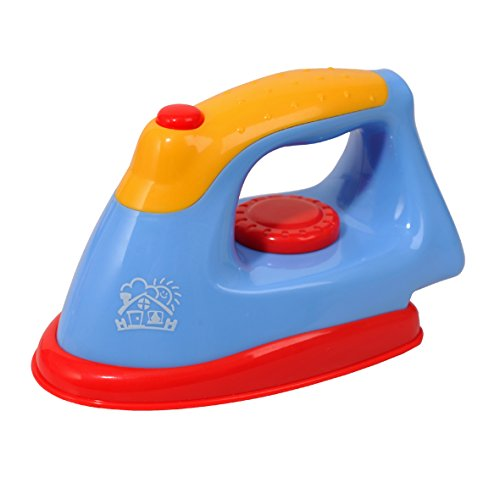 Iron Play Child - PlayGo My Little Iron