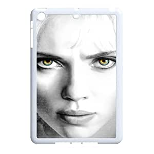 Ipad Mini Lucy Phone Back Case Custom Art Print Design Hard Shell Protection HBN045991