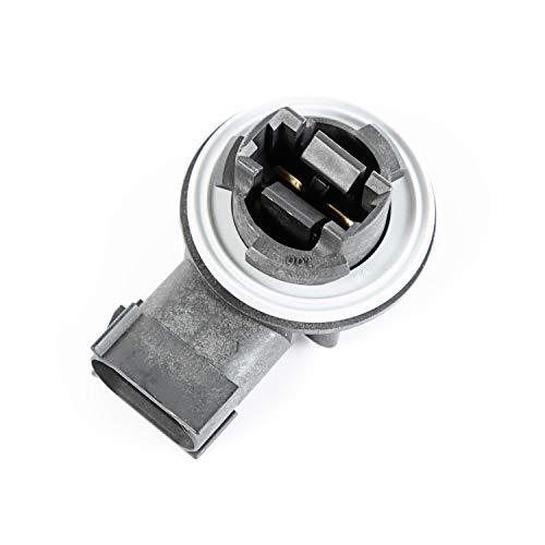 Omix-ADA 12401.33 Parking Lamp Socket Patriot/Compass/Liberty