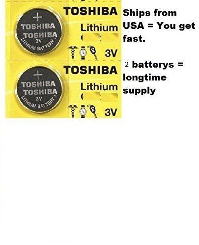 2014 nissan sentra battery life