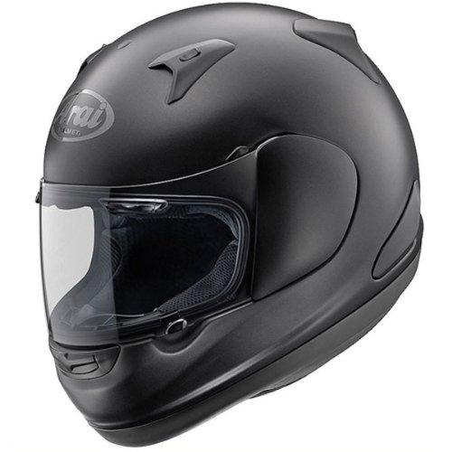Arai Signet-Q - Keeping You Cool And Comfortable