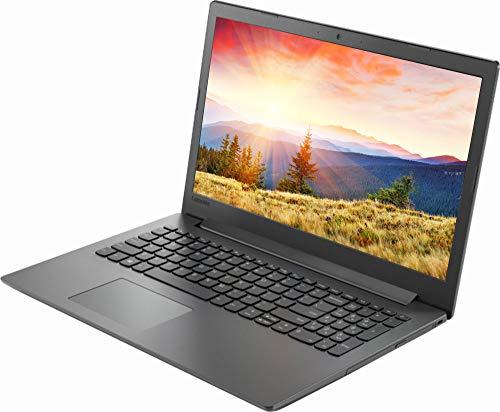 2019 Newest Lenovo IdeaPad 15.6'' HD High Performance Laptop PC | AMD A6-9225 Dual-Core 2.60 GHz| 4GB RAM | 500GB HDD | 802.11ac | Bluetooth | DVD+/-RW | HDMI | Win 10 by Lenovo (Image #2)