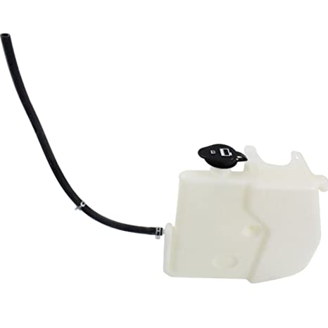 New Coolant Tank Fits Century Regal Impala Monte Carlo 2000-2005 GM3014106