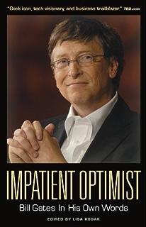 Bill Gates History In Hindi Pdf