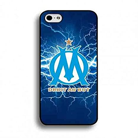 coque iphone 6 om