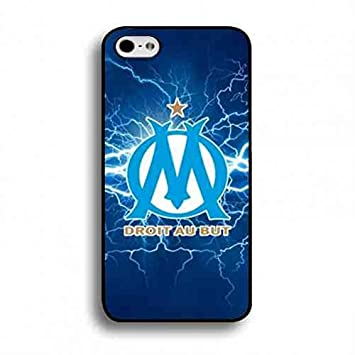 coque iphone 8 om