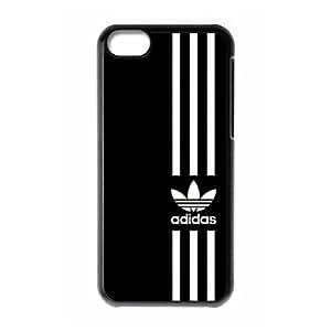 iPhone 5C Phone Case Adidas logo KF4374653