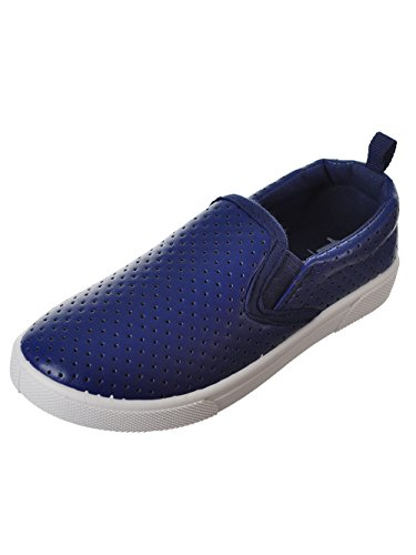 ee014b421 Chillipop shoes the best Amazon price in SaveMoney.es