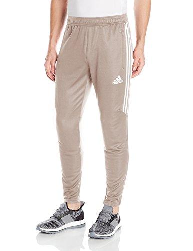 : adidas Men's Soccer Tiro 17 Pants