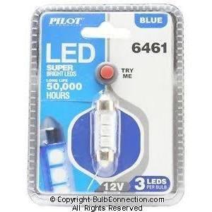 Bully Led Light Kit in US - 7