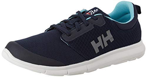 Helly Hansen Women's W Feathering Sailing and Watersport