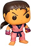 Funko Street Fighter Dan Pop Games Figure