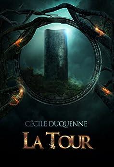 La Tour (French Edition) by [Duquenne, Cécile]