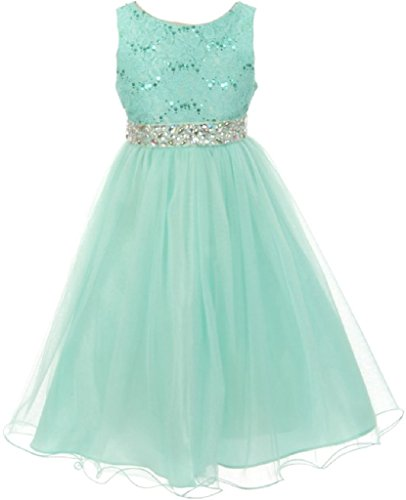 Buy encore bridal dresses - 5